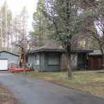 South Lake Tahoe Real Estate: 768  Jeffery St