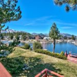Tahoe Keys Real Estate: 1889  Cascade Ct
