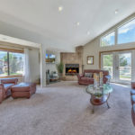 Homes For Sale in Tahoe Keys: 600  Alpine Dr