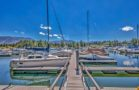 Tahoe Keys Real Estate: 555 Tahoe Keys Blvd #7 NEW PRICE